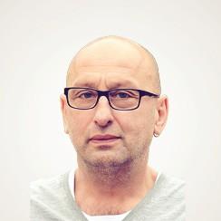 Berthold Engelke