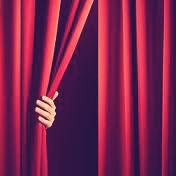 Theater gegen Trauma