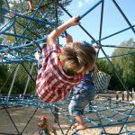 Einsatz der Traumapädagogik in der Kita - Anregungen zu einem hilfreichen Umgang mit lebensgeschichtlich belasteten Kindern