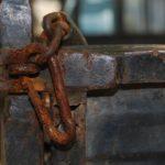 Arbeitsfeldseminar - Trauma, Vertreibung und Flucht (Geschlossene Gruppe)