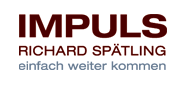 Logo Impuls