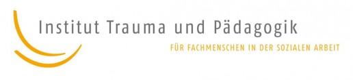 Logo Institut Trauma und Pädagogik