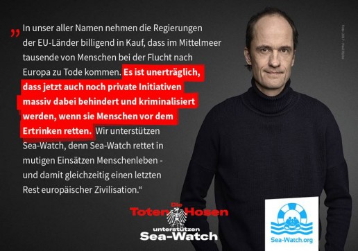 copyright Sea-watch.org